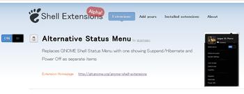 Alternative Status Menu.png